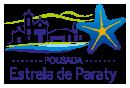 Pousada Estrela de Paraty - Pousada Estrela de Paraty