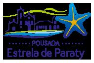 Pousada Estrela de Paraty  Pousada Estrela de Paraty